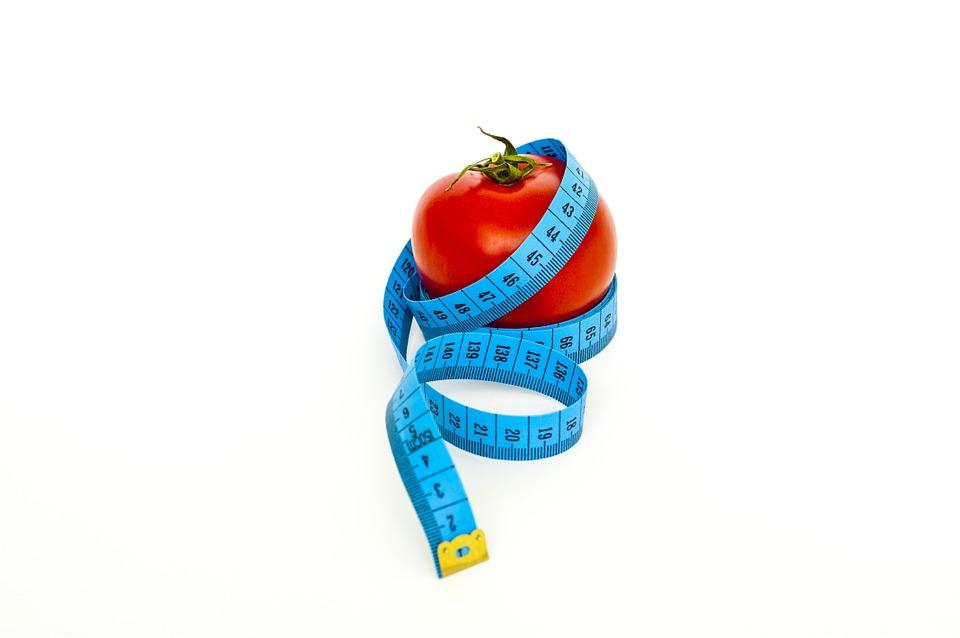 9 regels voor gezonde voeding