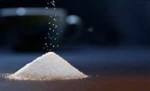 Suikerinname